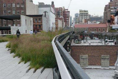 Highline3.jpg