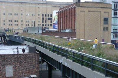 Highline7.jpg