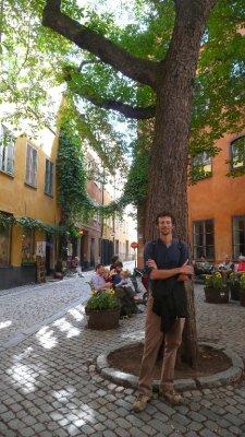 Jim_oldtown_stockholm.jpg