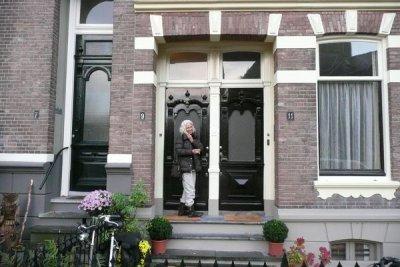 NijmegenNovember_02.jpg
