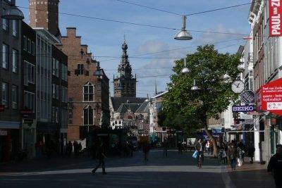 NijmegenOctober_02.jpg