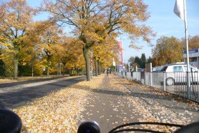 NijmegenOctober_26.jpg