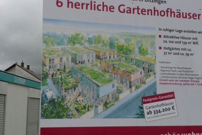 Stuttgart_04.jpg