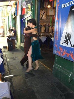 90_IMG_7562_tango.jpg