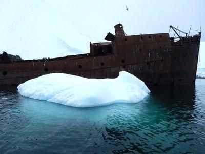 DSCN0146_shipwreck.jpg