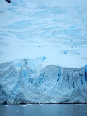 DSCN0227_glaciers.jpg