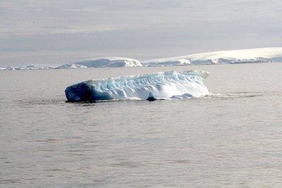 IMG_7357_iceberg.jpg