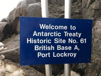 IMG_8164_port_lockroy.jpg