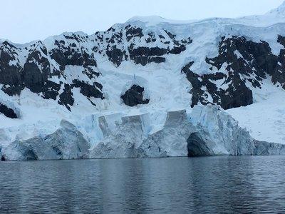 IMG_8267_glaciers.jpg
