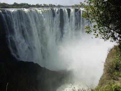africa_023.jpg