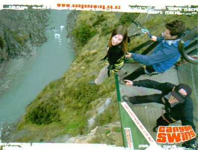 canyon_swing_2__2_.jpg