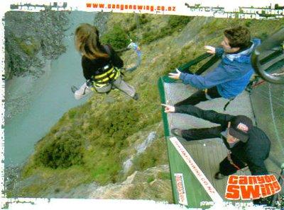 canyon_swing_3.jpg