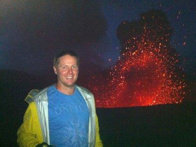 volcano_006.jpg