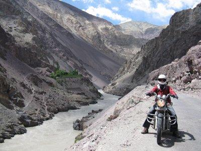 IMG_8779_Z.._Ladakh.jpg