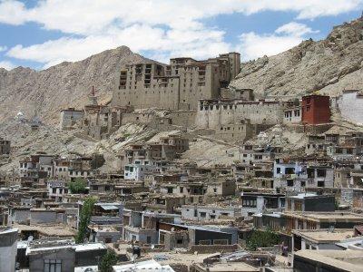 IMG_8854_L.._Ladakh.jpg