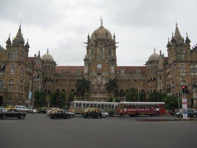 IMG_9203_C.._Mumbai.jpg