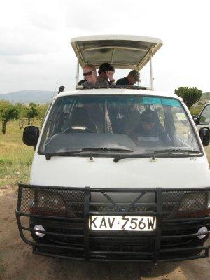 IMG_9313_S..__Kenya.jpg