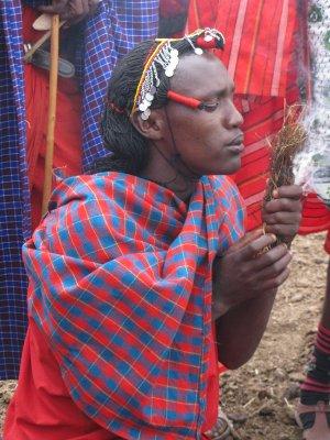 IMG_9706_M..__Kenya.jpg