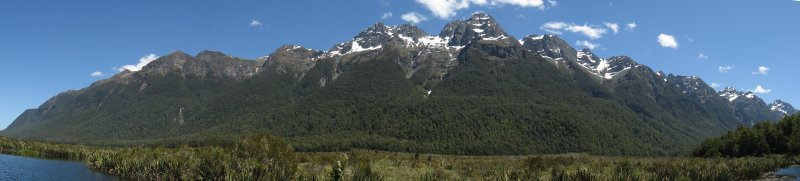 large_Milford_Sound_Drive_2.jpg