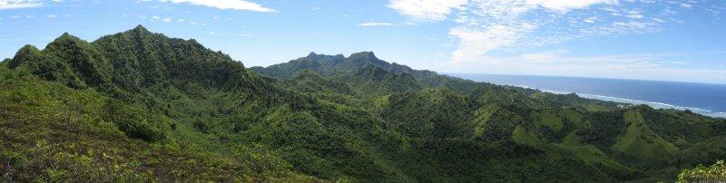 Mt. Raemru.1_1