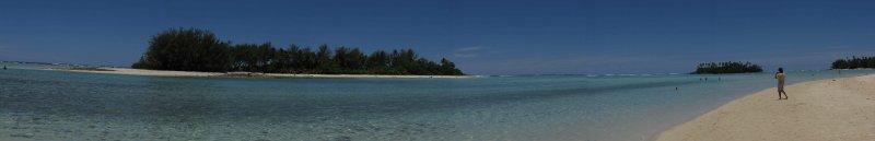 large_Muri_Beach_1.jpg