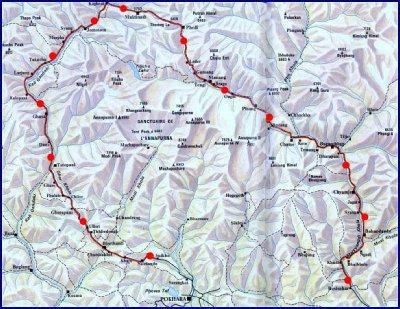 map_of_ann..tour_1_.jpg