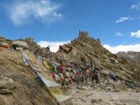 IMG_8655_N.._Ladakh.jpg