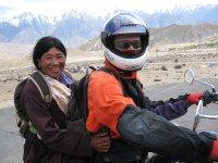 IMG_8730_H.._Ladakh.jpg