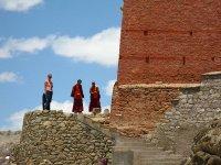 IMG_8839_T.._Ladakh.jpg
