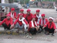 IMG_9156_P.._Jaipur.jpg