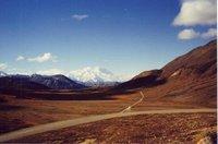 Jim Colyer in Alaska 25