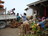 Port_Vila_Market.jpg