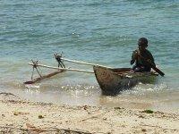 Vanuatu_lo..ansport.jpg
