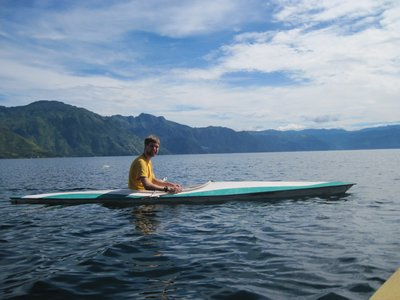 ben_kayak.jpg