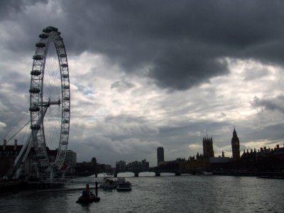 The_London_Eye.jpg