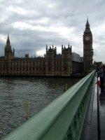 Big_Ben_Bridge.jpg