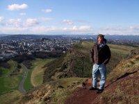 Hiking_Matt.jpg