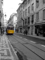 Historic_Tram_28.jpg