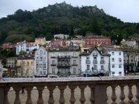 Town_of_Sintra.jpg
