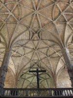 Vaulted_ceilings.jpg