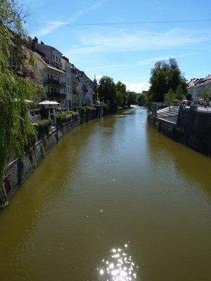 90_Lubljana_river.jpg