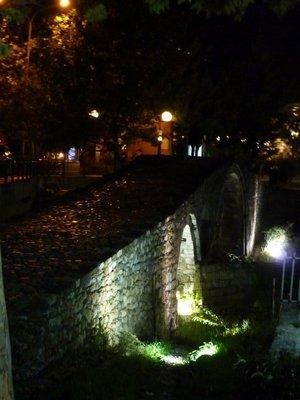 90_Tirana_bridge.jpg