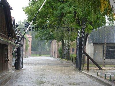 Auschwitz_sign.jpg