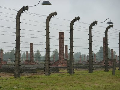 Birkenau_f..nd_chimneys.jpg