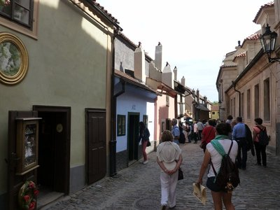 Prague_Golden_Lane.jpg