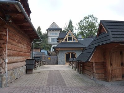 Zakopane_buildings.jpg