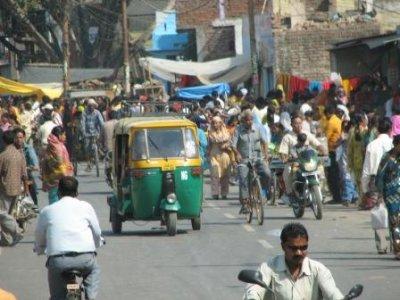 12_Agra_street.jpg