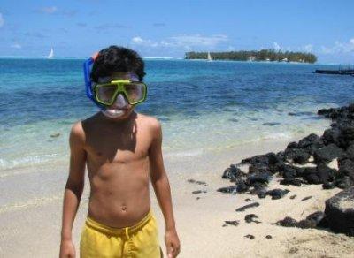 3_Cy_ready_to_snorkel.jpg