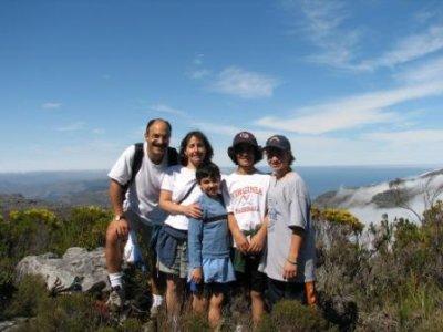 4_all_of_us_on_hike.jpg