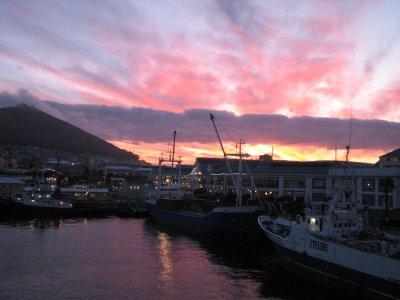 7_harbor_sunset.jpg